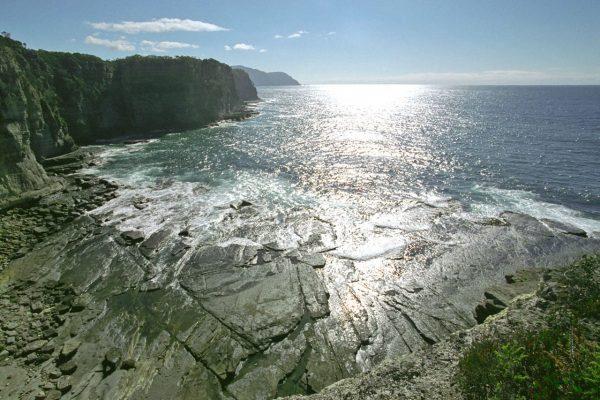 Tasmania - Tasman Peninsula